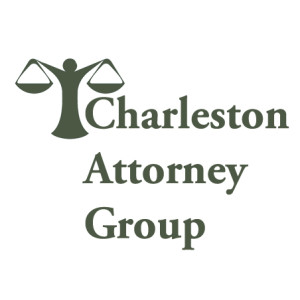 Charleston Attorney